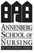 Annenberg-School-Of-Nursing