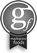 MapleGorve-Foods