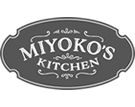 Miyokos-Kitchen