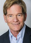 Bill Hovesten