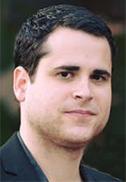 Daniel Berk